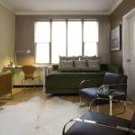 Interior Designs Studio Apartments Apartment Design Clique