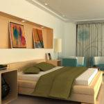 Interior Exterior Plan Try Design Your Bedroom