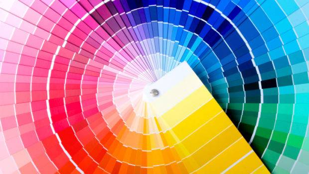 Interior House Painting Change Color Your Mood