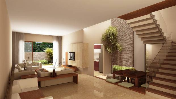 Interior Indian House Photos Style Plans