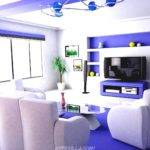 Interior Inside House Color Ideas Home Photos Design