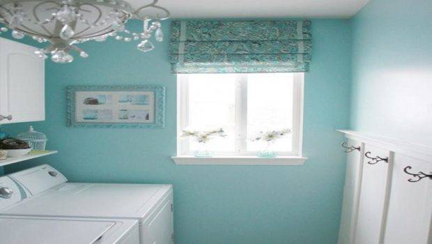 Interior Paint Colors Laundry Room Picking