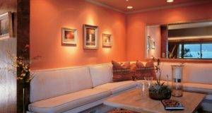 Interior Painting Ideas Sherwin Williams Company Design Room