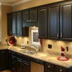 Interior Painting Tips Boulder Why Kitchen Cabinets