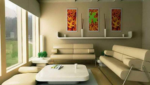 Interior Small Living Room Color Schemes Sofa Design