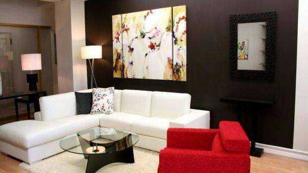 Interiors Garden Tips Choose Couches Small Living Room