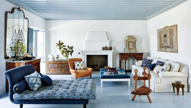 Introducing Architectural Digest