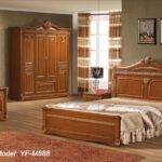 Ipkubdnssefl Bedroom Furniture Interiors Design Ideas