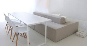 Isolagiorno Layout Ideal Small Spaces