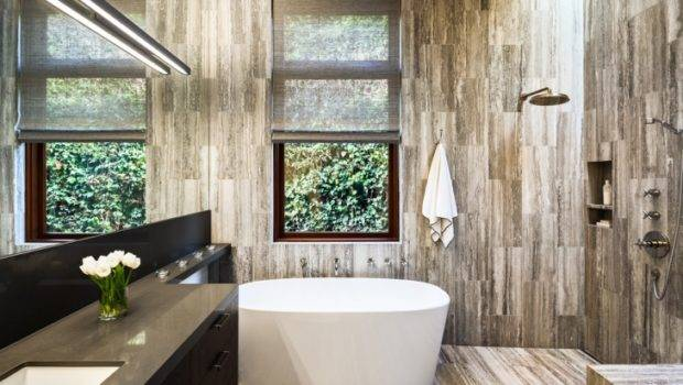 Italian Bathroom Wall Tile Designs Decorating Ideas