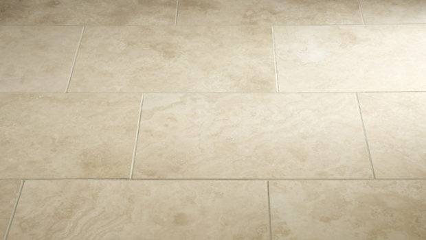 Ivory Travertine Floors Stone Tiles Good Floor