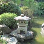 Japanese Garden Design Ideas Your Home