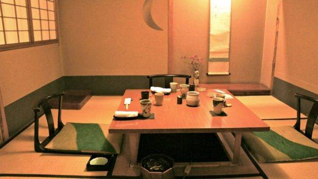 Japanese Table Diy Plus Style Dining