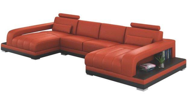 Jet Double Chaise Sectional Scene Furniture Opulent Items