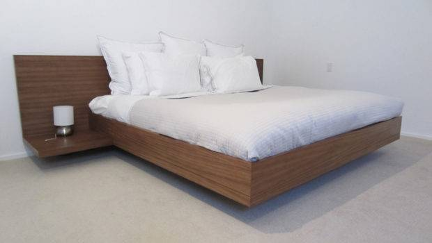 Jpeg Bed Back Design Source Avenuetwo