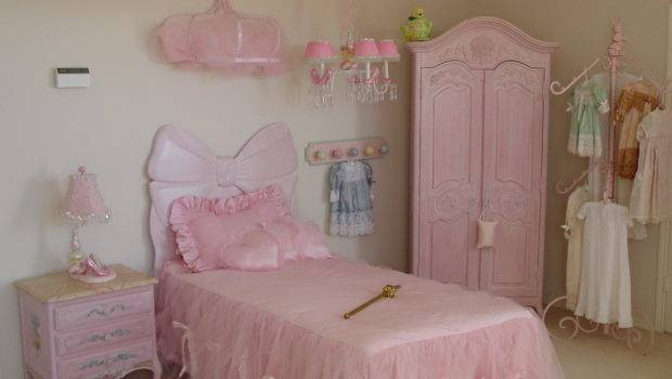 Jpeg Little Girl Room Princess Ideas