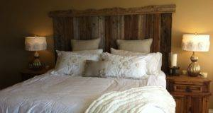 Just Love Shabby Chic Bedding