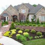 Keep Landscape Design Unified Relatively Simple Using