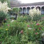 Kensington Roof Gardens Wikipedia