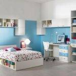 Kids Bedroom Little Girls Room Decor Scheme Decorating Small
