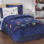 Kids Boys Teen Bedding Sets Ease Style