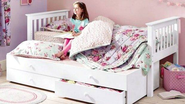 Kids Small Bedroom Furniture Solutions Lets Talk Mommy
