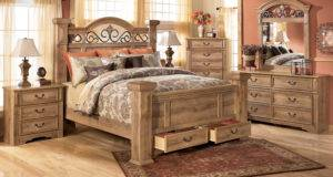 King Bedroom Sets Inspirations Interior Design Ideas