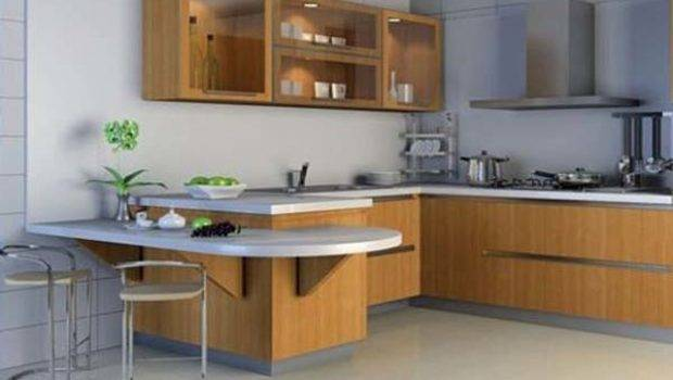 Kitchen Amazing Simple Cabinets Wooden