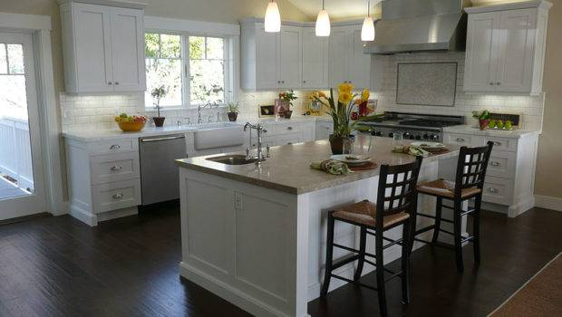 Kitchen Backsplash Ideas White Cabinets Home Designs Project