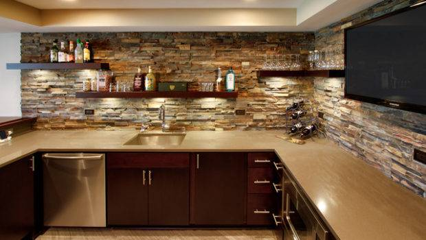 Kitchen Backsplash Trends Won Want Miss
