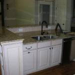 Kitchen Bathroom Photos Before After Raleigh Cary