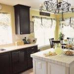 Kitchen Best Colors White Cabinets
