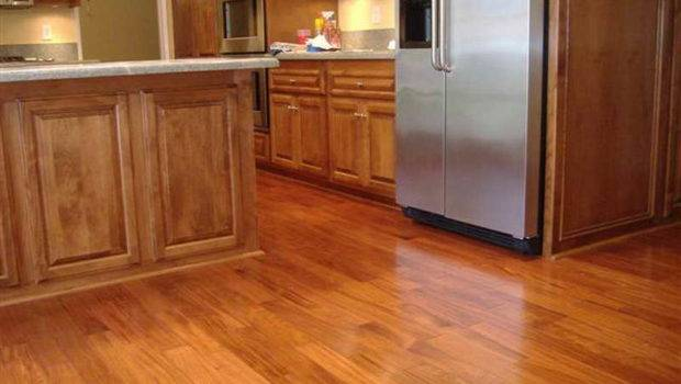 Kitchen Best Tile Floor