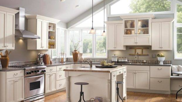 Kitchen Cabinet Buying Guide Designs Choose