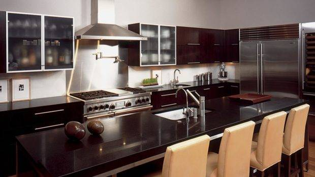 Kitchen Cabinet Colors Finishes Hgtv Ideas
