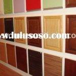 Kitchen Cabinet Door Styles Manufacturers