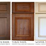 Kitchen Cabinet Door Styles Want Doors Got