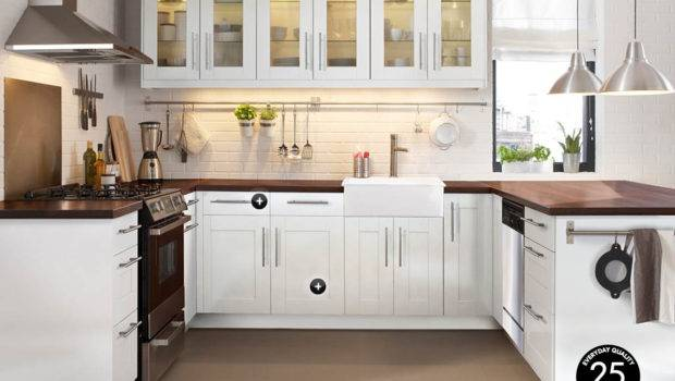 Kitchen Cabinet Guide Pros Cons Local Custom Cabinets