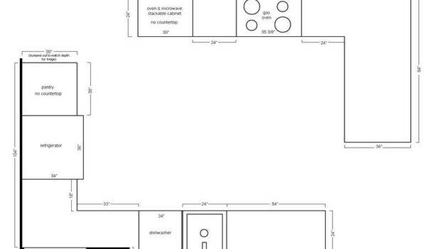 Kitchen Cabinet Layout Tool Fortikur