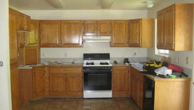 Kitchen Cabinet Paint Best Cabinets