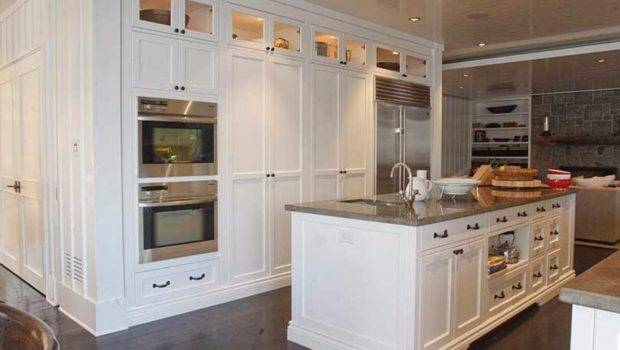 Kitchen Cabinet Painting Denver Cabinets
