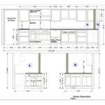 Kitchen Cabinet Plans Real Help Building
