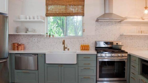 Kitchen Cabinet Replacement Shelves Hzaqky Home Design Ideas