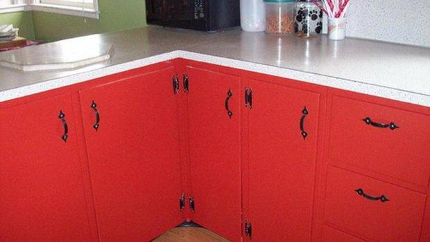 Kitchen Cabinets Cabinet Paint Colors Painting