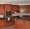 Kitchen Cabinets Custom Built Prefab Cabinet Design