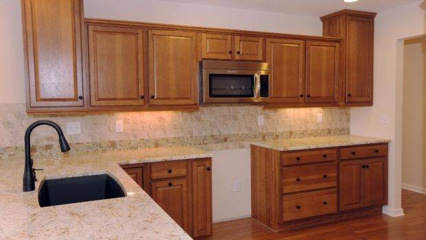 Kitchen Cabinets Design Miraculous Shaped Designs
