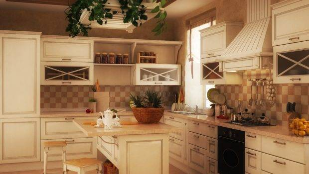 Kitchen Cabinets Glittering Shaped Cabinet Hinges