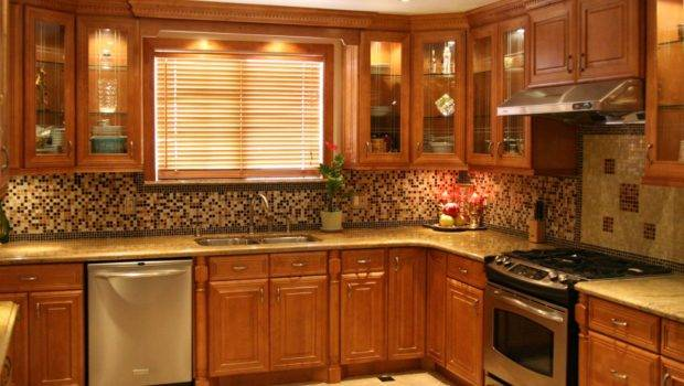Kitchen Cabinets Ideas Archives Home Caprice Your Place