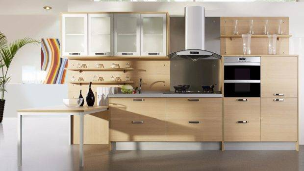 Kitchen Cabinets Like Dands Furniture Post