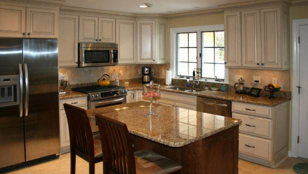 Kitchen Cabinets Paint Furniture